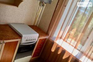 Сдается в аренду 2-комнатная квартира 49 кв. м в Херсоне