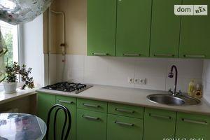 Сдается в аренду 1-комнатная квартира 31 кв. м в Северодонецке