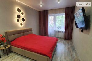 Сдается в аренду 2-комнатная квартира в Харькове