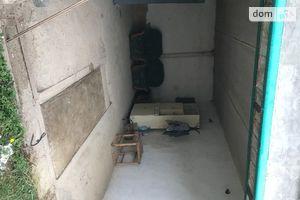 Сдается в аренду отдельно стоящий гараж под легковое авто на 22 кв. м
