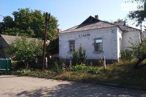 Продається 1-кімнатна квартира 54 кв. м у Новомиргороді