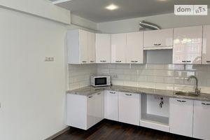 Продається 1-кімнатна квартира 60 кв. м у Львові