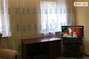 Сдается в аренду 1-комнатная квартира 36 кв. м в Николаеве