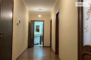 Продается 2-комнатная квартира 63.7 кв. м в Вышгороде