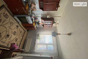 Продается 2-комнатная квартира 49 кв. м в Черновцах