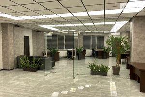 Продается офис 175 кв. м в бизнес-центре