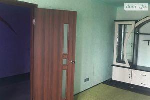 Продается 2-комнатная квартира 45 кв. м в Чернигове