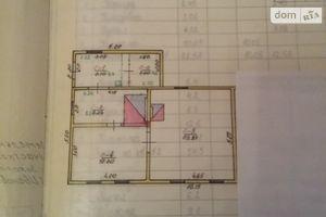Продается часть дома 56 кв. м с баней/сауной