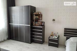 Продается 1-комнатная квартира 39.9 кв. м в Одессе