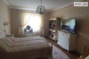 Продається будинок 2 поверховий 390 кв. м з ділянкою