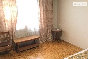 Сдается в аренду 2-комнатная квартира 52 кв. м в Одессе