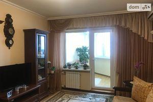 Продається 2-кімнатна квартира 70.5 кв. м у Києві