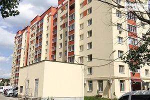 Продається 2-кімнатна квартира 62 кв. м у Хмельницькому