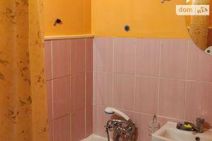 Сдается в аренду 2-комнатная квартира в Мариуполе