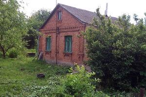 Продается одноэтажный дом 75.1 кв. м с террасой