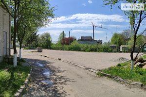 Сдается в аренду земельный участок 1000 соток в Волынской области