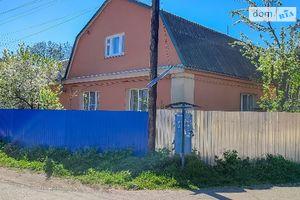 Продается одноэтажный дом 89.9 кв. м с камином