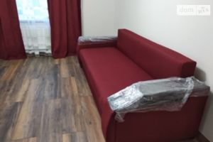Сдается в аренду 2-комнатная квартира 67 кв. м в Ровно
