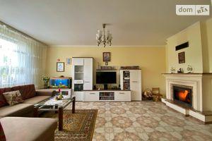 Продається будинок 2 поверховий 173 кв. м з банею/сауною