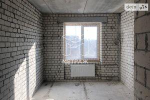Продается 1-комнатная квартира 21 кв. м в Харькове