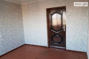 Продается комната 12.3 кв. м в Хмельницком