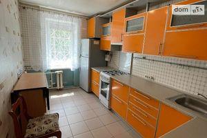 Продается 4-комнатная квартира 82 кв. м в Одессе