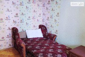 Здається в оренду кімната 60 кв. м у Тернополі