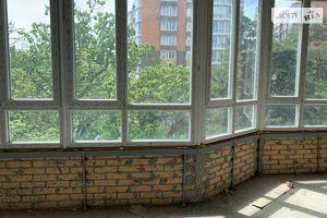 Продается 2-комнатная квартира 61 кв. м в Виннице