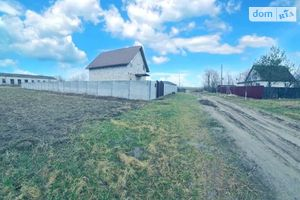 Продается земельный участок 13.51 соток в Черниговской области