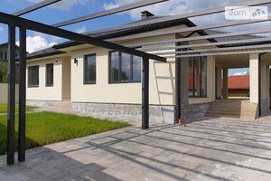 Продается одноэтажный дом 177 кв. м с баней/сауной