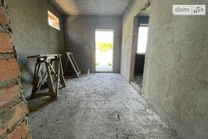 Продается дом на 2 этажа 125 кв. м с подвалом