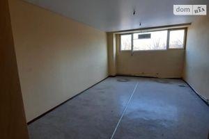Продається офіс 27 кв. м в бізнес-центрі