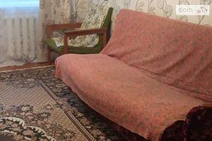 Сдается в аренду 2-комнатная квартира 46 кв. м в Николаеве