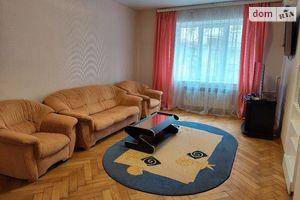 Сдается в аренду 4-комнатная квартира 94 кв. м в Харькове