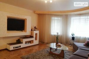 Продается 3-комнатная квартира 95 кв. м в Тернополе