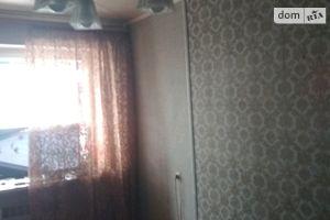 Продается 1-комнатная квартира 30.7 кв. м в Купянске