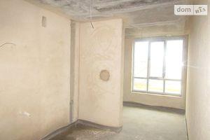 Продается 1-комнатная квартира 45.7 кв. м в Киево-Святошинске