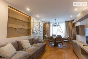 Здається в оренду 2-кімнатна квартира 83 кв. м у Києві
