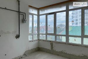 Продается 2-комнатная квартира 55 кв. м в Трускавце