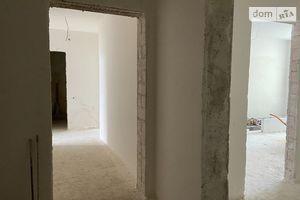 Продається 3-кімнатна квартира 92 кв. м у Трускавці