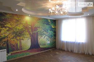 Продается 3-комнатная квартира 77.3 кв. м в Запорожье