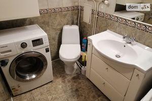 Продается 3-комнатная квартира 70 кв. м в Тернополе