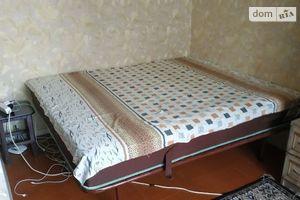 Сдается в аренду 1-комнатная квартира 25 кв. м в Тернополе