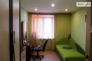 Продается 2-комнатная квартира 40 кв. м в Черкассах