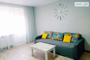 Продается 3-комнатная квартира 85 кв. м в Черкассах