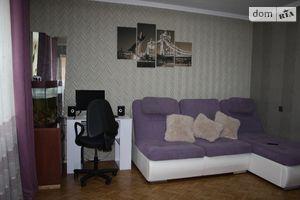 Продается 2-комнатная квартира 50 кв. м в Харькове