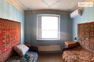 Продається 2-кімнатна квартира 52 кв. м у Чернігові