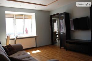 Сдается в аренду 1-комнатная квартира 43 кв. м в Тернополе