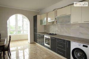 Продається 2-кімнатна квартира 90 кв. м у Вінниці