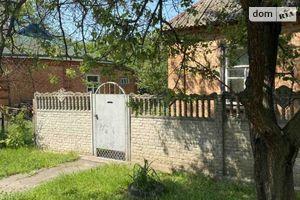 Продается одноэтажный дом 72 кв. м с верандой